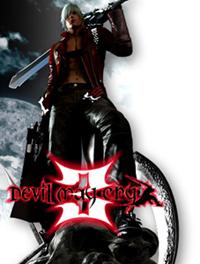 DevilMayCry3.jpg
