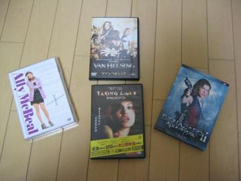 DVD_2005_01_29