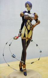 model/ivy_01