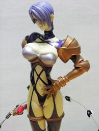 model/ivy_03